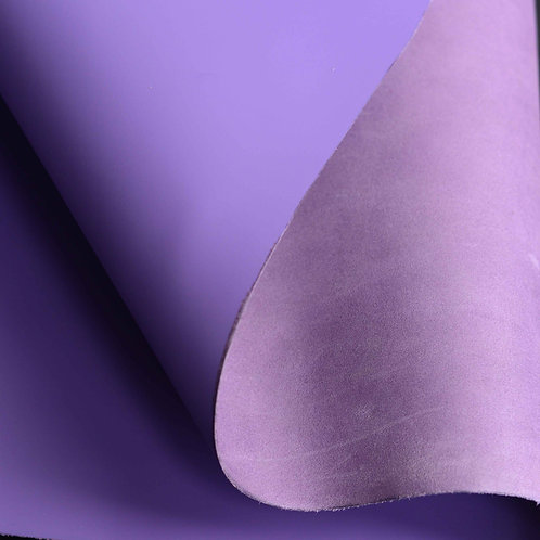 Eggplant Esquire 4-4.5 oz