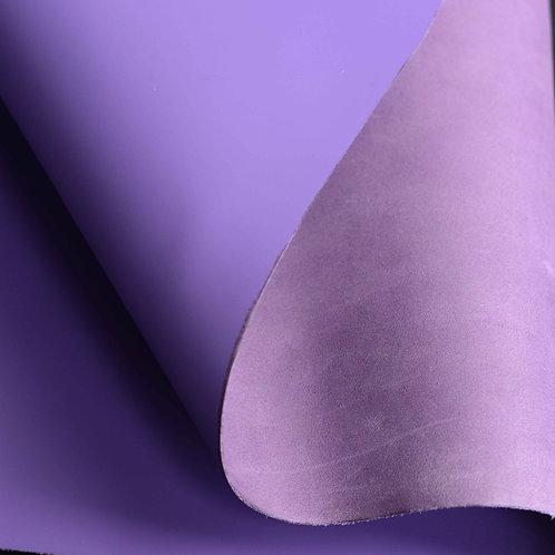 Esquire Eggplant 4.0-4.5 oz Lot 10741