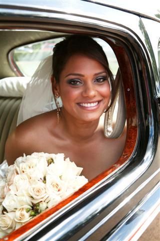 wedding_pics_PROFESSIONAL_099.jpg.png