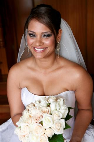 wedding_pics_PROFESSIONAL_043.jpg.png