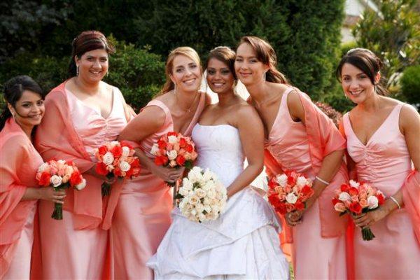 wedding_pics_PROFESSIONAL_072.jpg.png