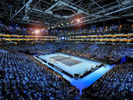 Análisis y predicciones paras las Nitto ATP Finals 2020