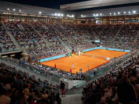 ATP anuncia nuevas modificaciones al ranking con miras a retomar la normalidad en 2022