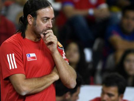 Copa Davis: Eslovaquia elige cancha rápida bajo techo para recibir a Chile en marzo