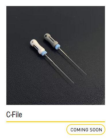 C-FILE.jpg