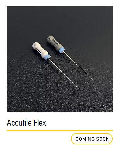 ACCUFILE FLEX.jpg