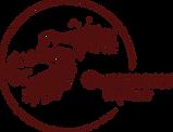 Logo_Gummerer Hof.png