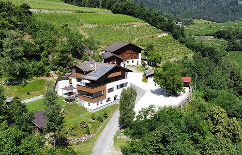 Luftaufnahme-Gummerer-Hof.jpg