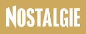Nosta-2018-Logo-RVB.png