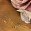 Thumbnail: Classic Romance Bracelet