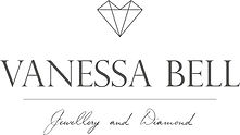 Vanessa Bell Jewellery 18k diamond jewelery handmade custom hong kong