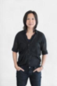 Pearl Tan 200 Women