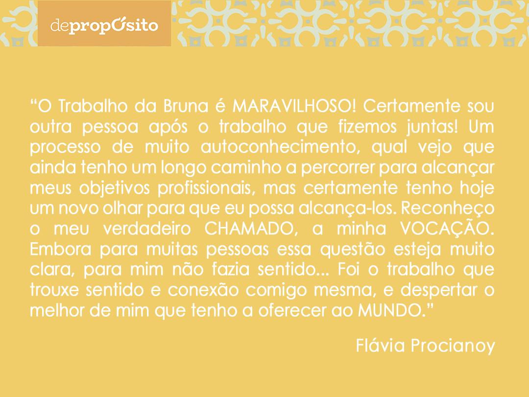 Coach_Vocação_Florianópolis_Bruna_Maia_9