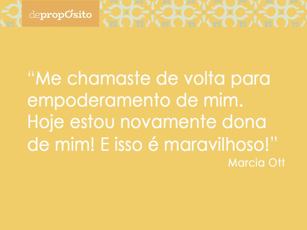 Coach_Propósito_Florianópolis_Bruna_Maia