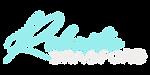 Name Logo.png