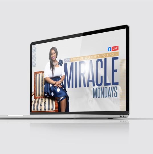 Miracle3.jpg