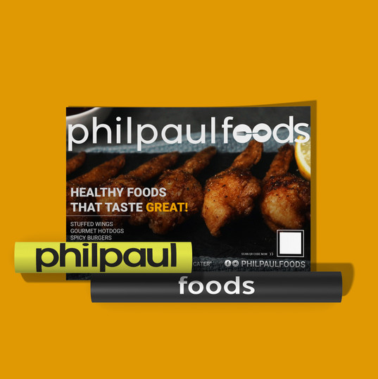 philpaul2.jpg