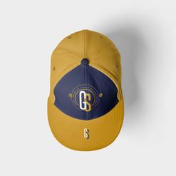 GS-logo3.jpg