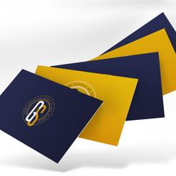 GS-logo2.jpg