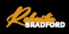 Name Logo2.png