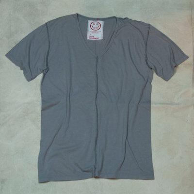 ALM Orgasm Vneck T-shirts