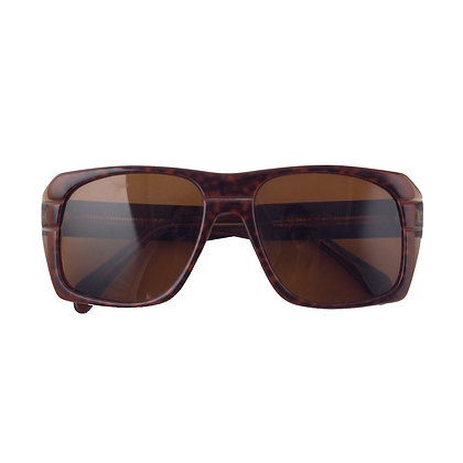 Vintgae ULTRA Sunglass GOLIATH 3