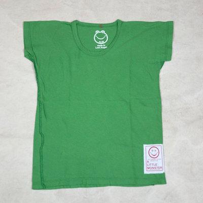 ALM Kid's Orgasm Dolman Sleeve T-Shirts