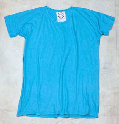 ALM Orgasm Dolman Sleeve T-Shirts