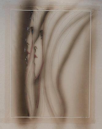 2007 Original Art Work No31