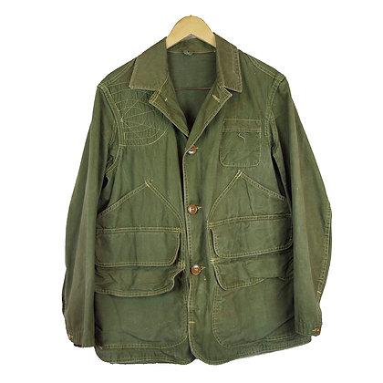 Vintage Field Master Hunting Jacket