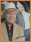 John Luke Eastman