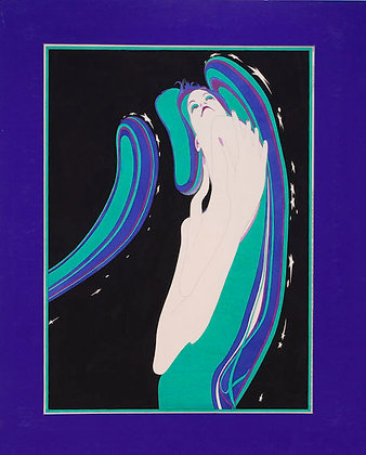 2006 Original Art Work No28