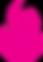 kulan_no_text_icon.png
