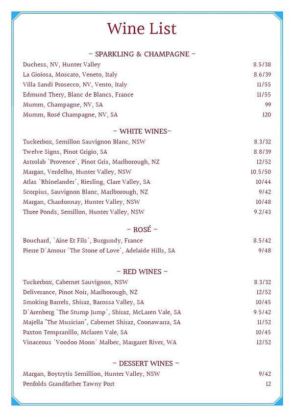 Wine-List-NOV-20-a4-portrait.jpg