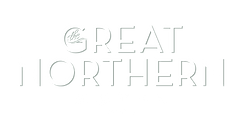 Great-Northernw.png