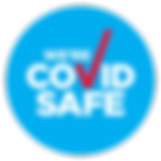 COVID_Safe_600x600px.png