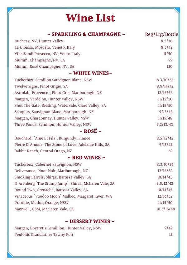 Wine-List-JUNE-2021-a4-portrait.jpeg