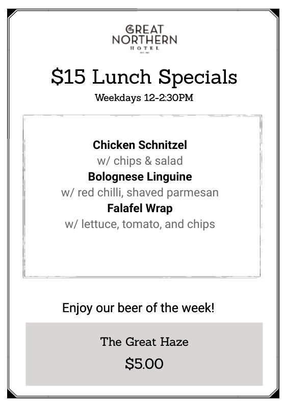 lunch-specials-a5-portrait (8).jpeg