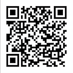 Google play store app QR code.png