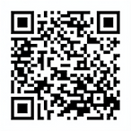 apple GNH app QR code.png