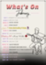 live music Feb.jpg