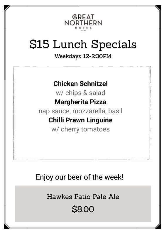 lunch-specials-a5-portrait (1).jpeg