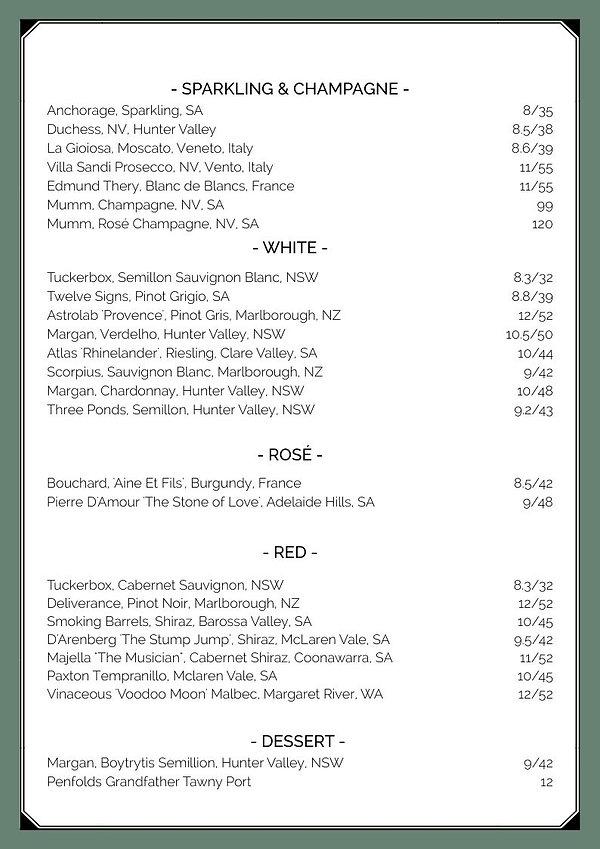 Wine List July 2020-1.jpg