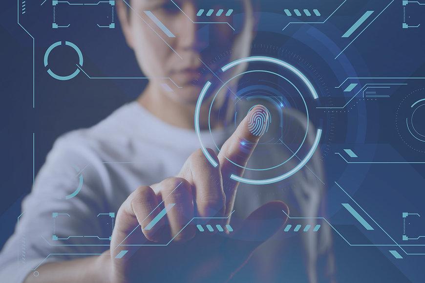 innovation-expertise01.jpg