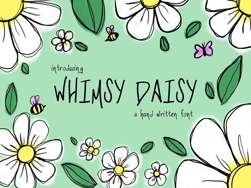 WhimsyDaisy-01.jpg