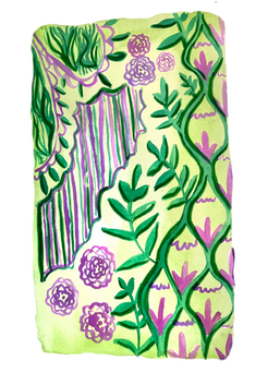 FlowerPattern.png
