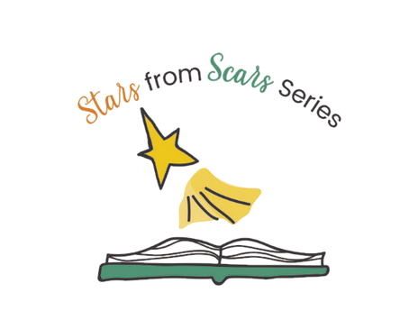 StarsfromScars_Logo_edited.png