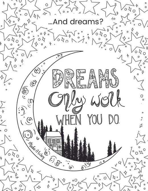 dreams (1).jpg
