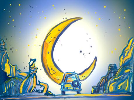 MoonlightDrive.jpg