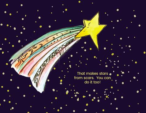 CatCan'tRead_star.jpg